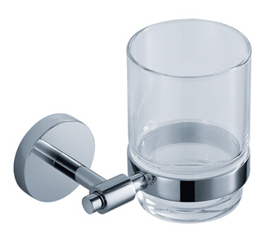 bathroom accessories Tumbler holder