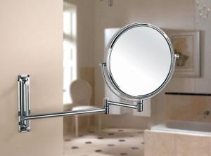 Bathroom Mirror Aluminium Extrusion Profile Manufacturer Atman