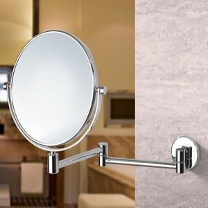 Accessori da bagno - Taiwan, Cina Accessori da bagno alta qualità e ...