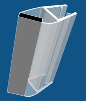 joints pvc et magn tiques taiwan chine joints pvc et magn tiques de haute qualit et. Black Bedroom Furniture Sets. Home Design Ideas