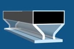 pvc und magnetische dichtungen taiwan china hochwertige pvc und magnetische dichtungen und. Black Bedroom Furniture Sets. Home Design Ideas