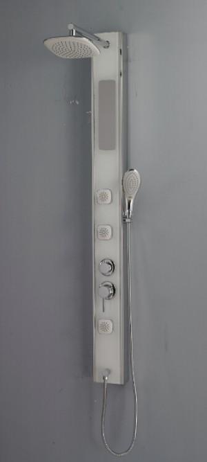 colonnes de douche taiwan chine colonnes de douche haute qualit et fabricant d 39 accessoires. Black Bedroom Furniture Sets. Home Design Ideas