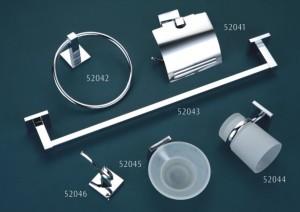 Bathroom Accessories Taiwan China High Quality Bathroom - Best bathroom accessories brand