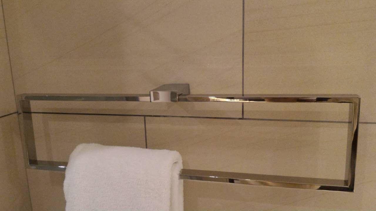 Accessori da bagno contemporanei ed eleganti  Notizie ed eventi di ATMAN  A...