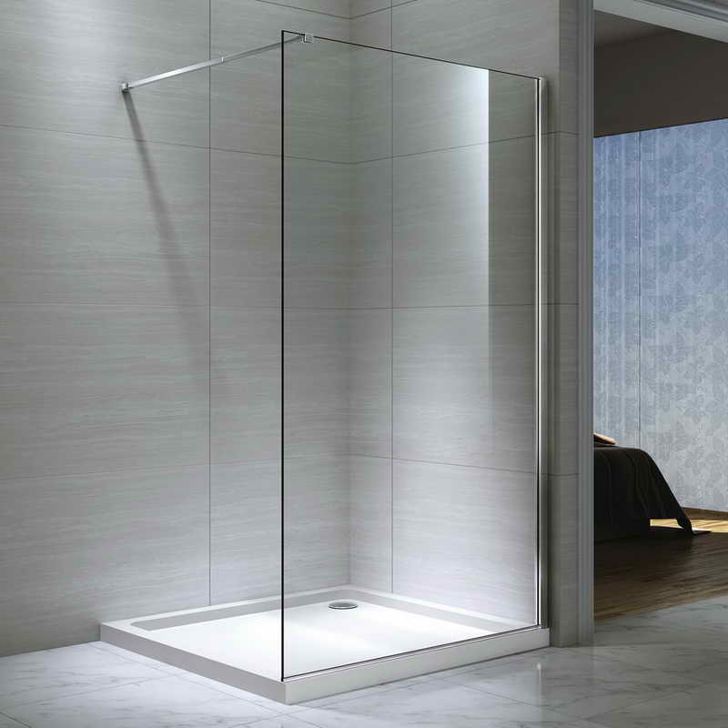 anwendungen taiwan china hochwertige anwendungen und bad dusche zubeh r hersteller atman. Black Bedroom Furniture Sets. Home Design Ideas