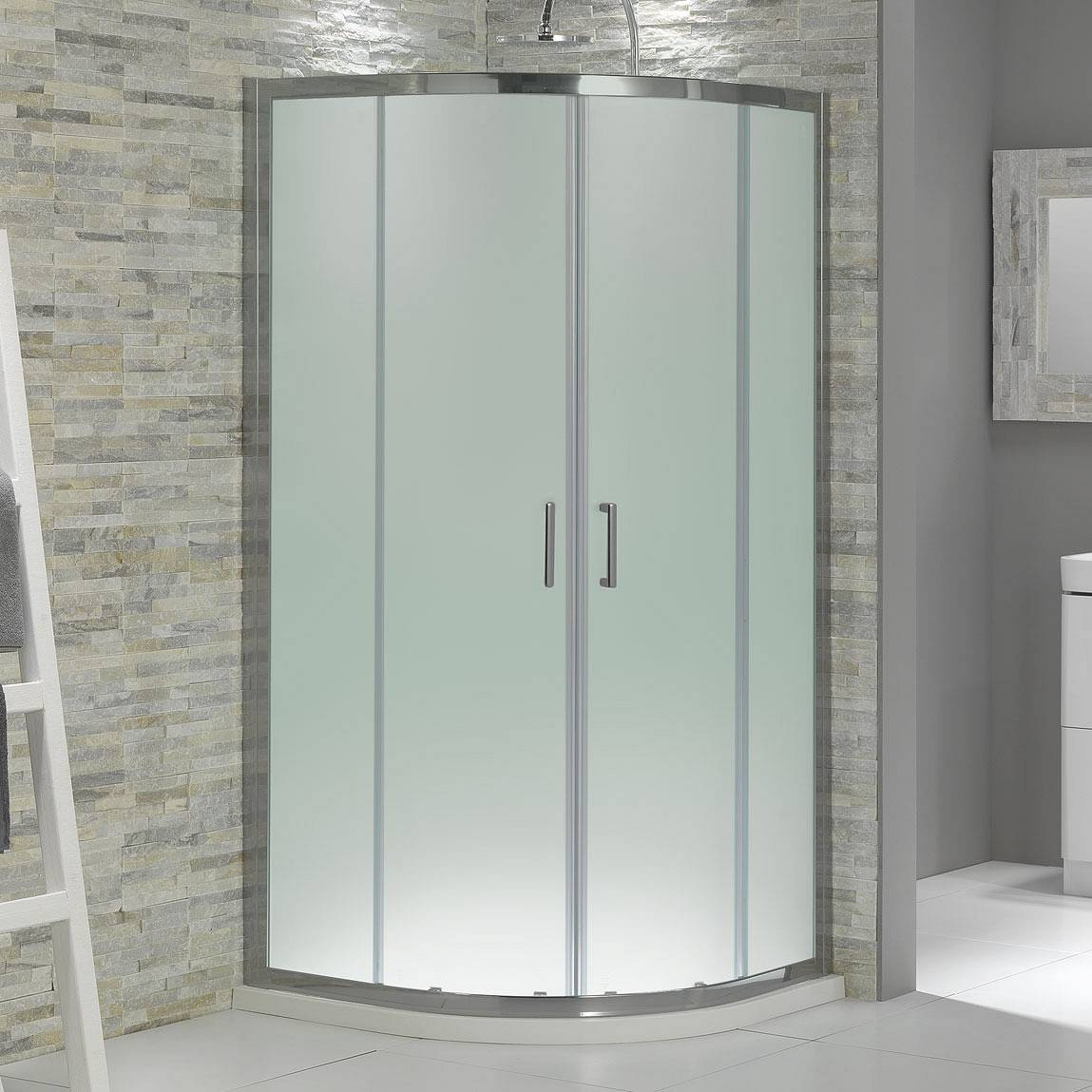 Glass Shower Doors Uk Frameless Shower Doors Shower Enclosures